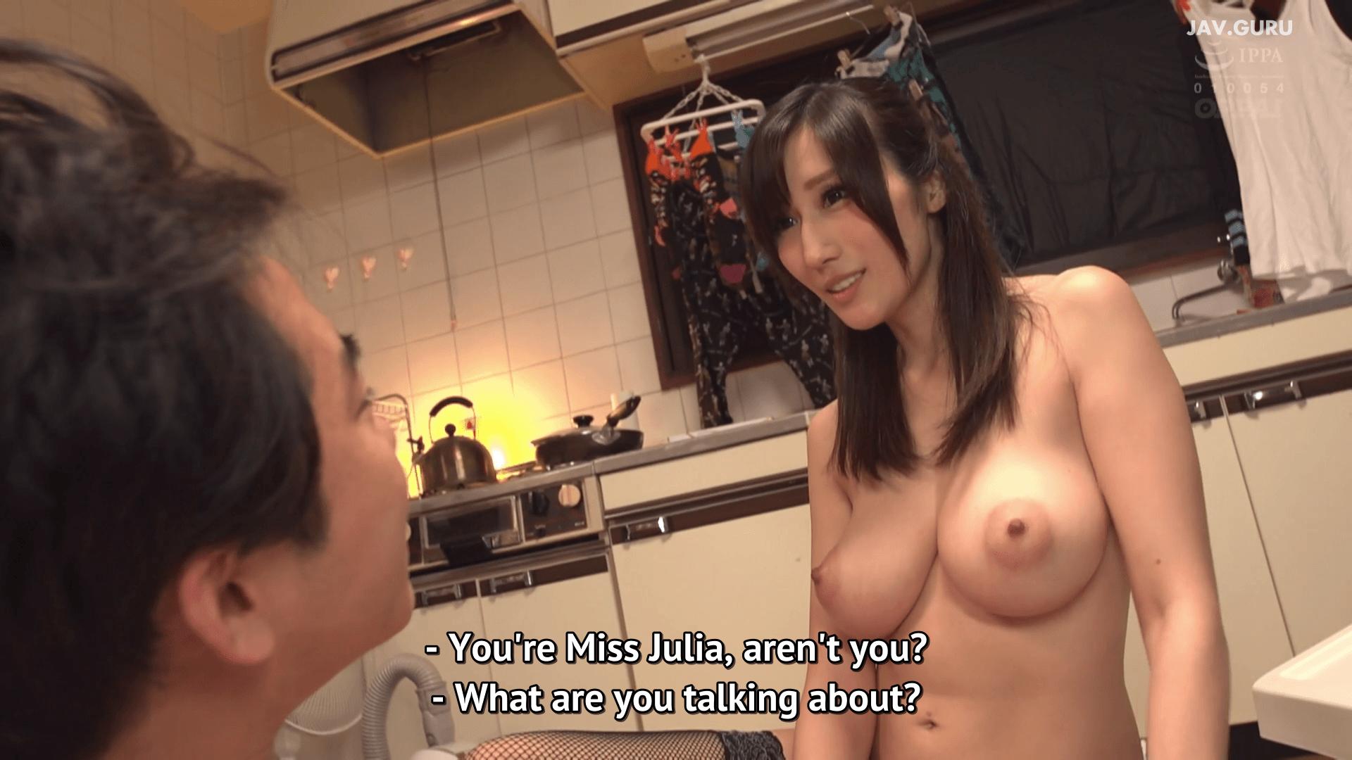 Japanese Big Tits Amateur
