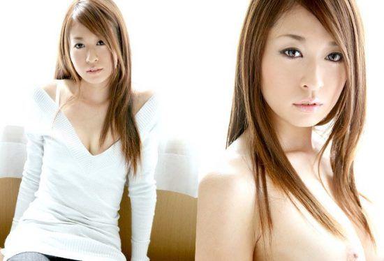Carib 111711-861 Misaki Risa Venus in Work Places